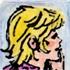 http://www.anniksaxegaard.de/Avatare/vergeben/Senta-03-Yvonne.jpg