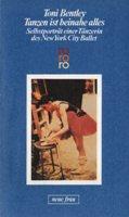 Erwachsene Ballettbücher Berte Bratt Forum